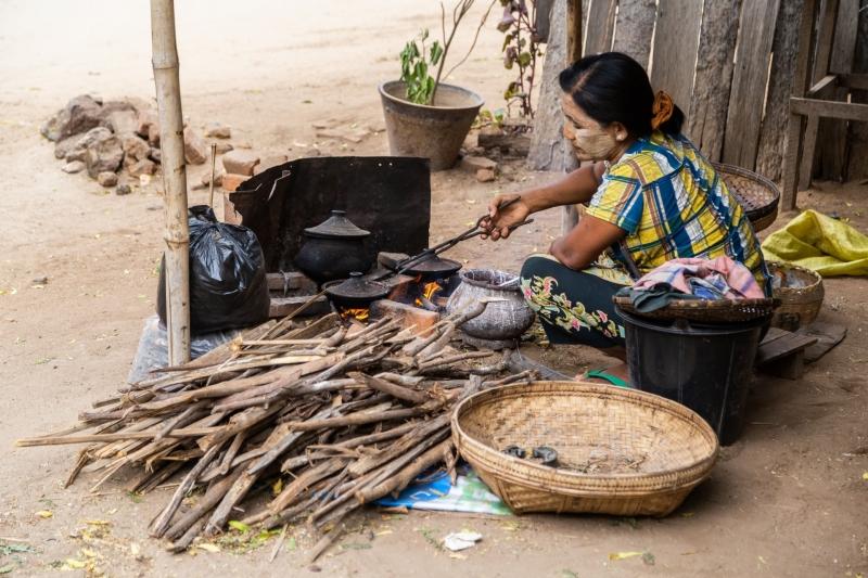 Myanmar-6