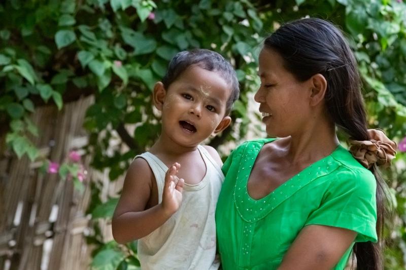 Myanmar-62