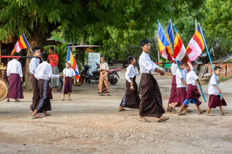 Myanmar-63