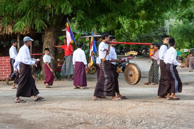 Myanmar-64