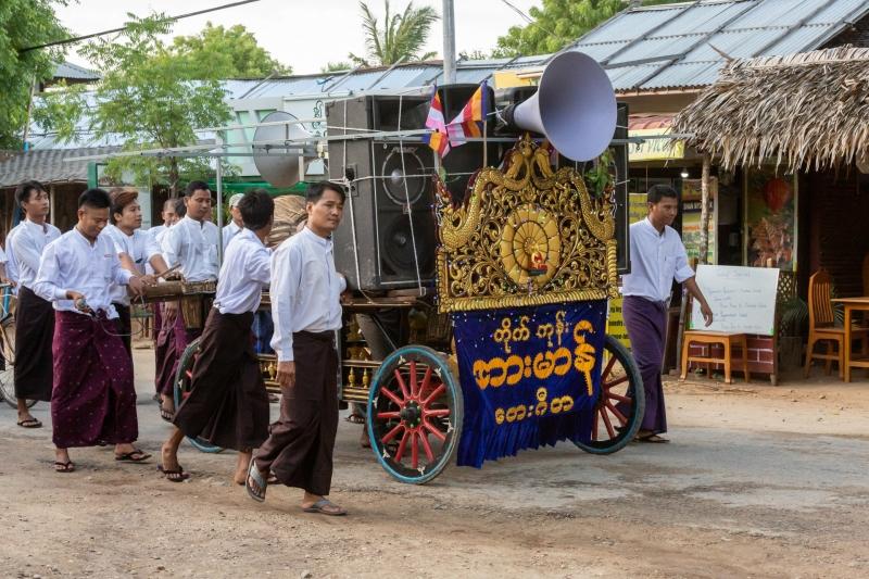 Myanmar-65