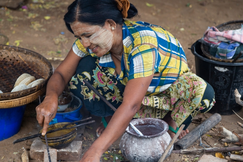 Myanmar-9