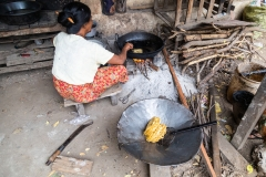 Myanmar-18