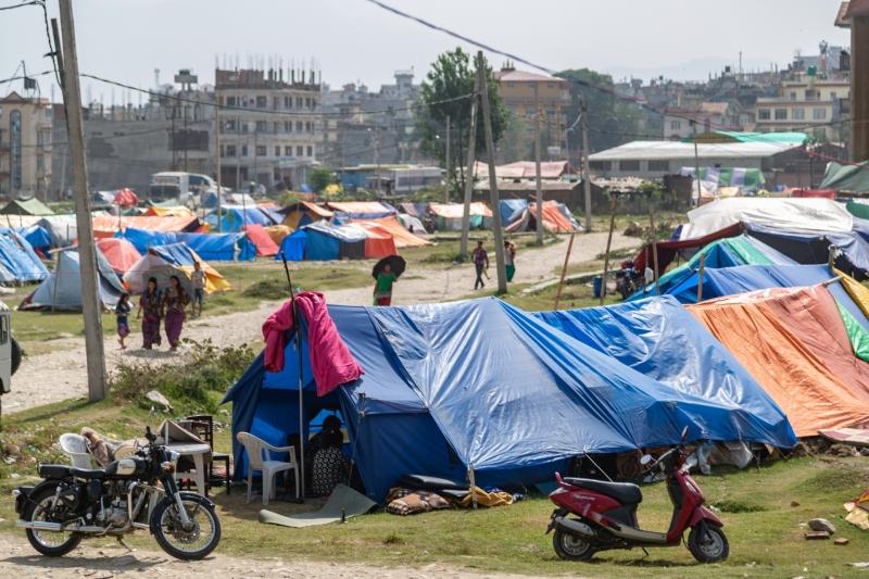 Nepal-106-2