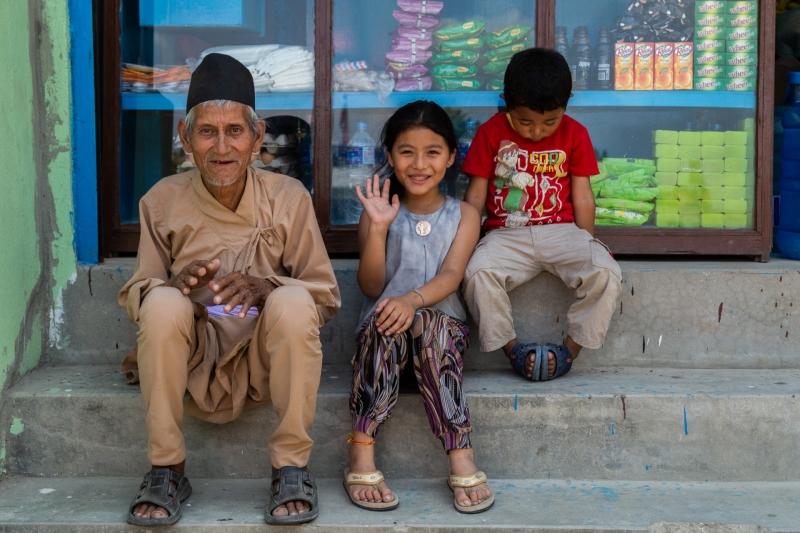 Nepal-12