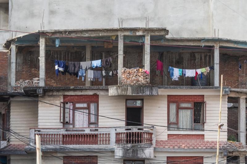 Nepal-134