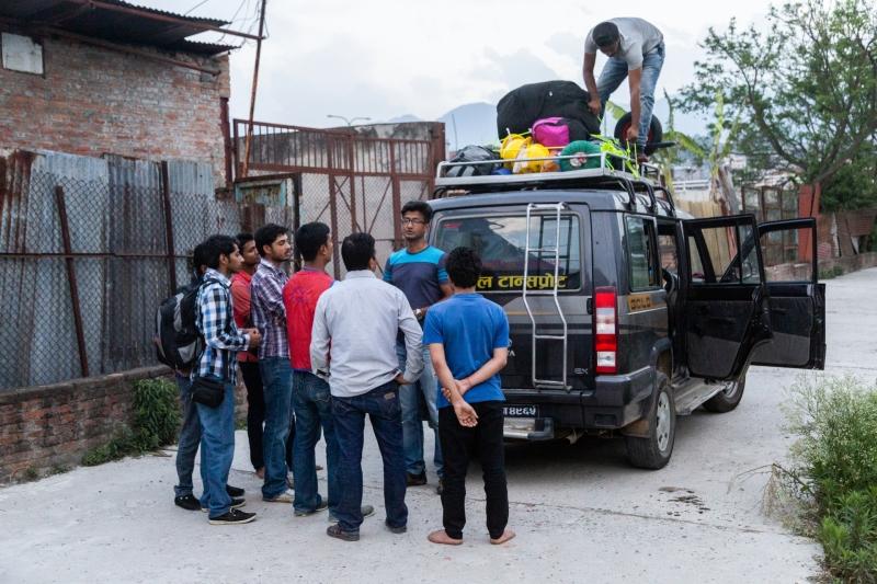 Nepal-143