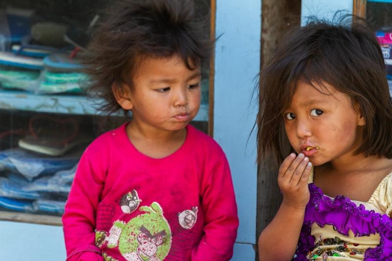 Nepal-15