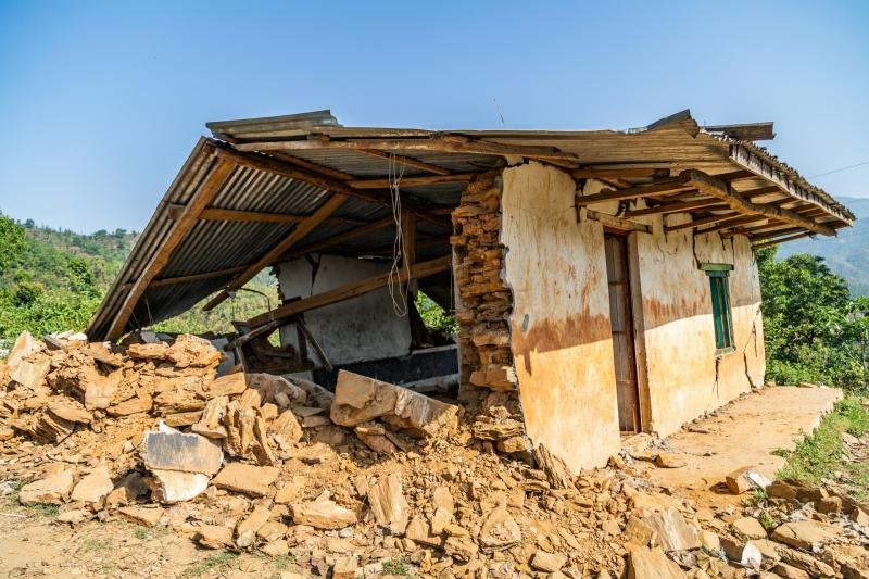 Nepal-156