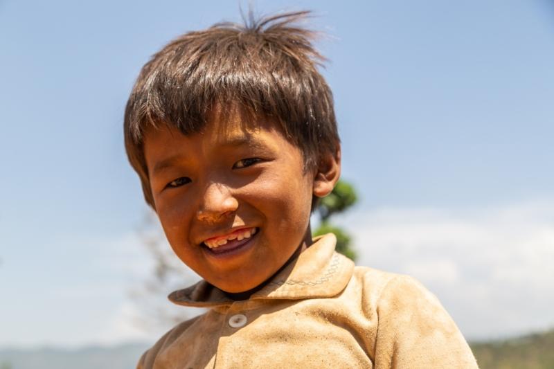 Nepal-223