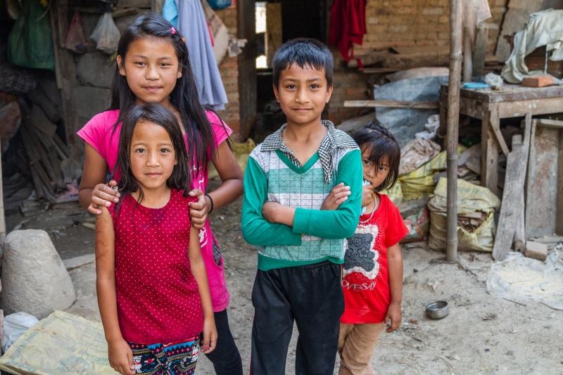 Nepal-23