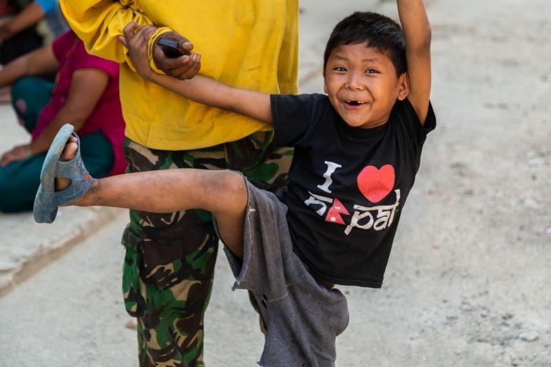 Nepal-25