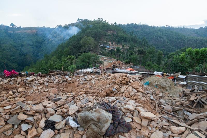 Nepal-256