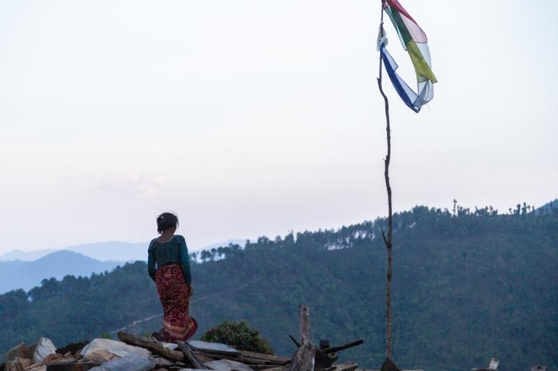 Nepal-259
