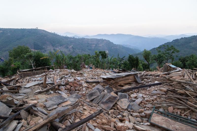 Nepal-260
