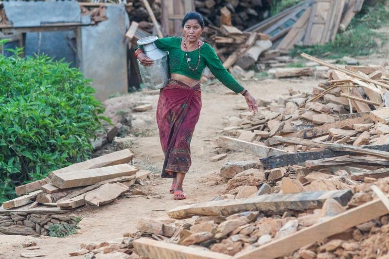 Nepal-270
