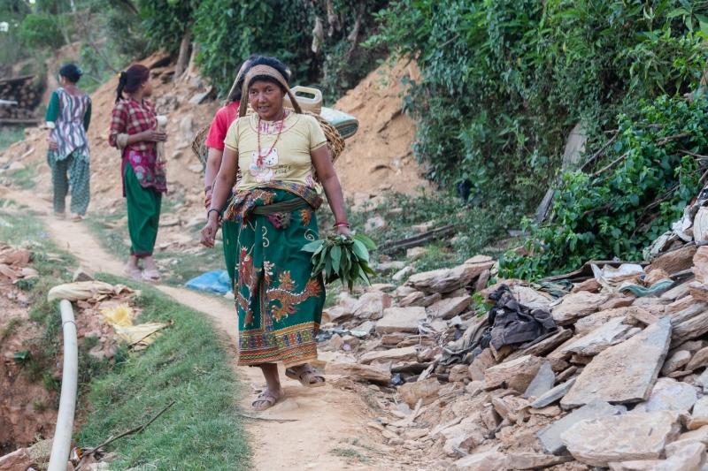 Nepal-297