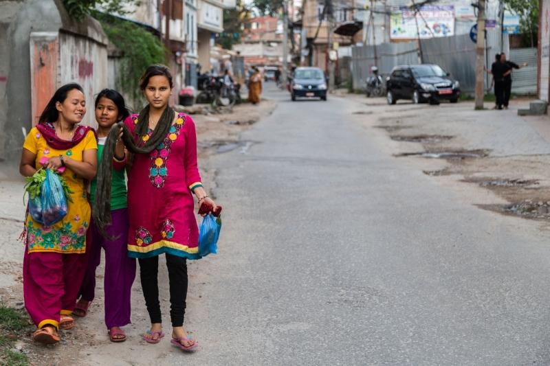 Nepal-318