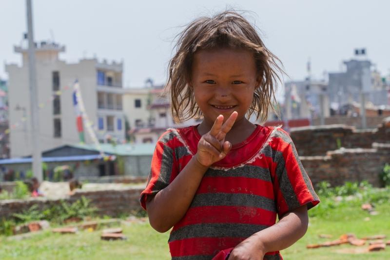 Nepal-86