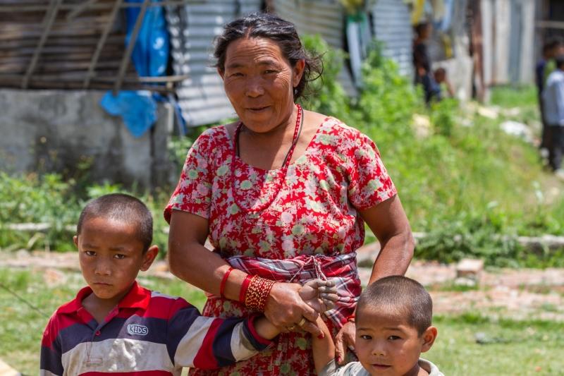 Nepal-89