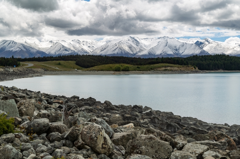 New-Zealand-8