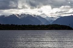 New-Zealand-18