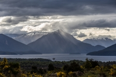 New-Zealand-19
