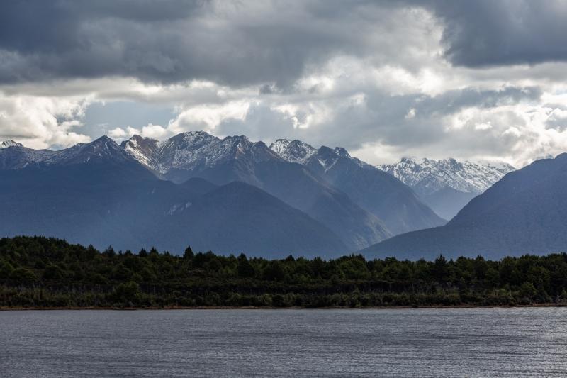 New-Zealand-15