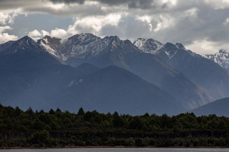 New-Zealand-16