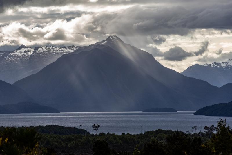 New-Zealand-21