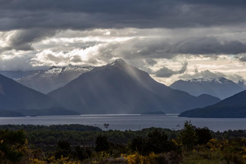 New-Zealand-22