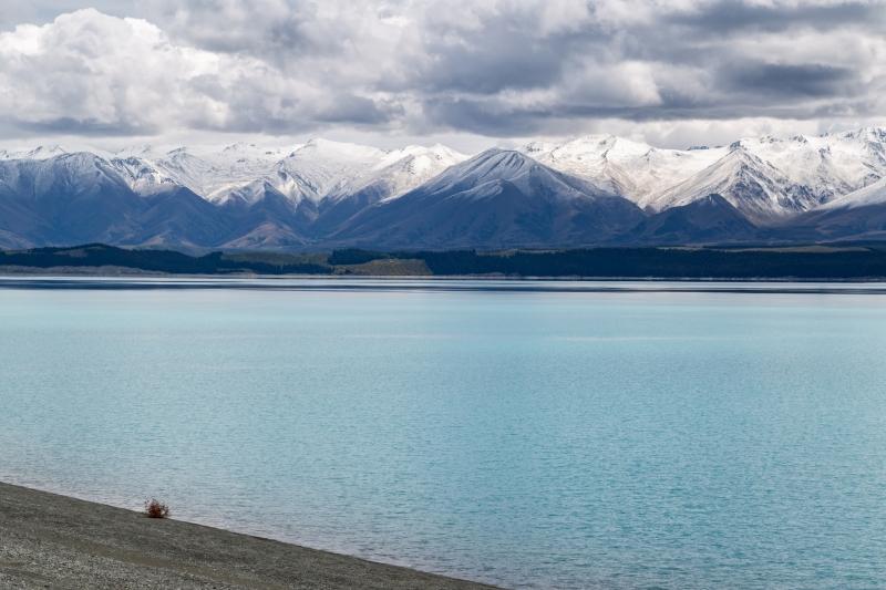 New-Zealand-5