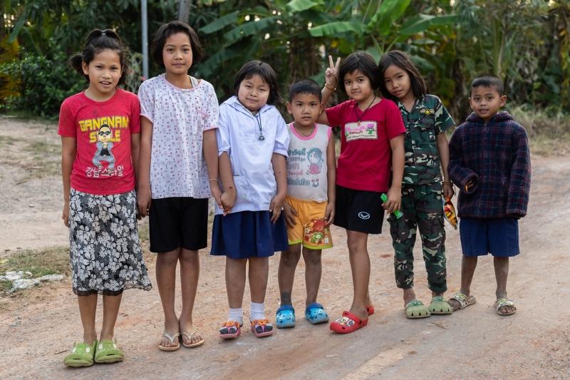 Thailand-115