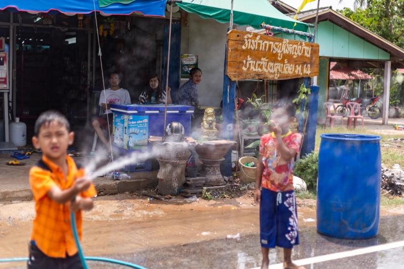 Thailand-129
