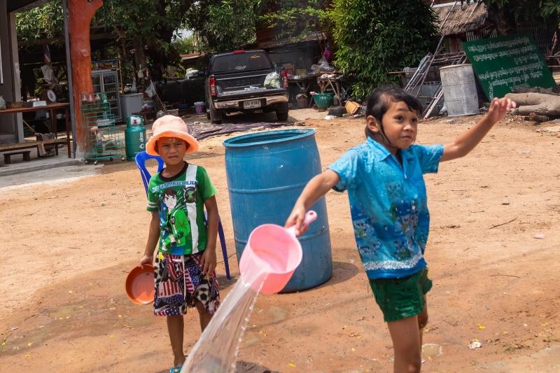 Thailand-130