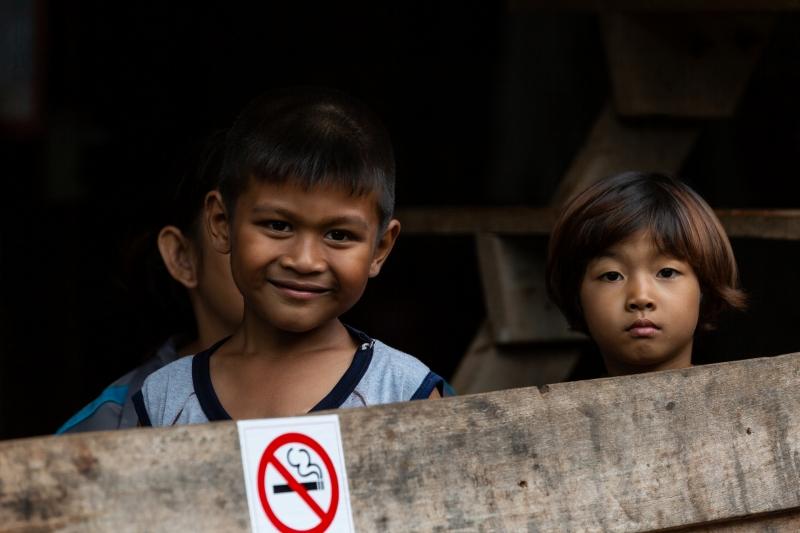 Thailand-154