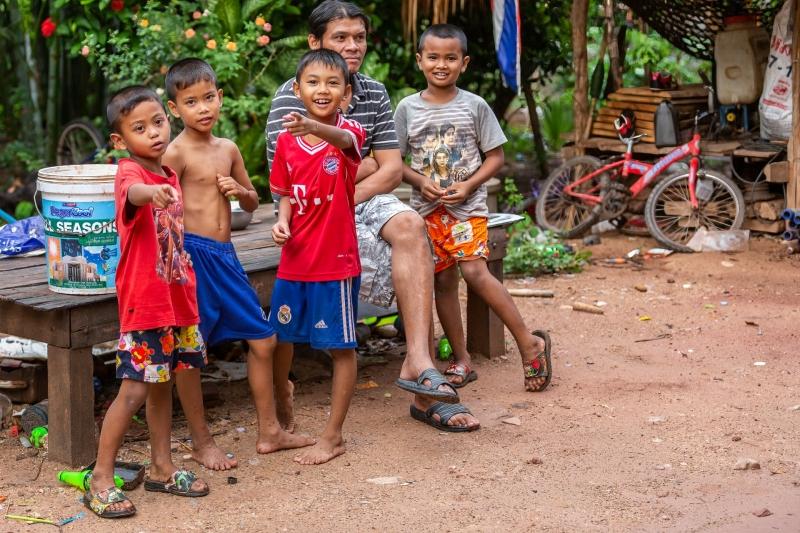 Thailand-156