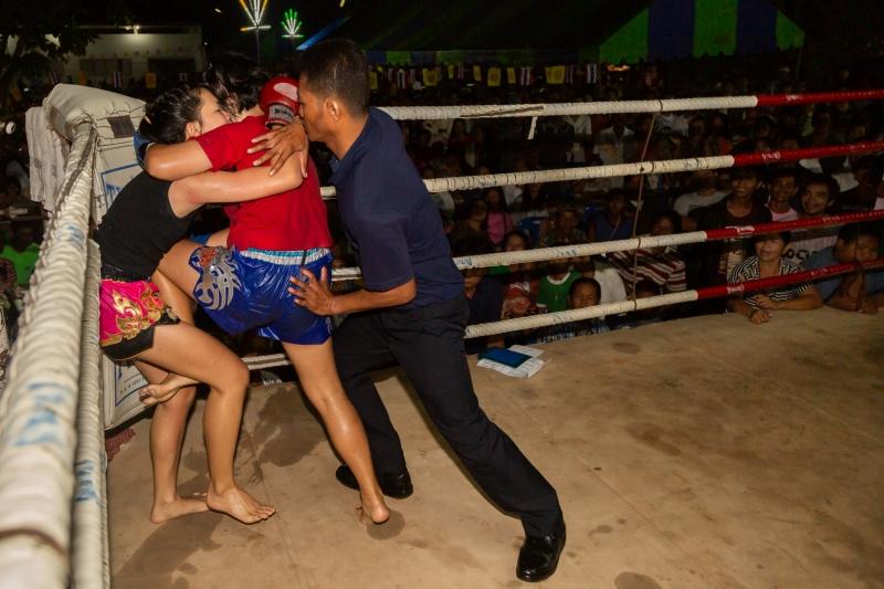 Thailand-183