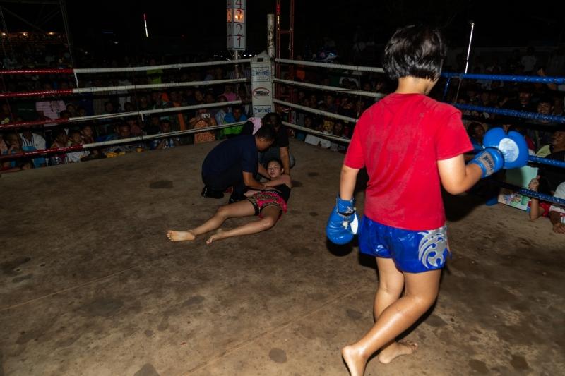 Thailand-186