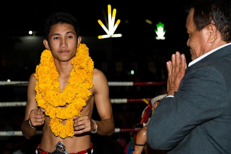 Thailand-193