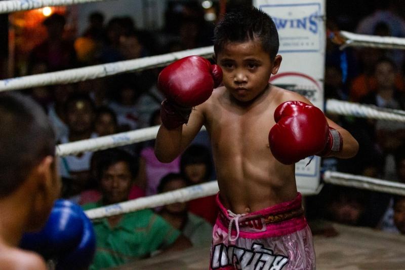 Thailand-199