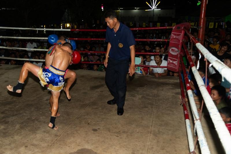 Thailand-205