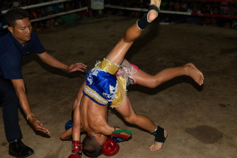 Thailand-207