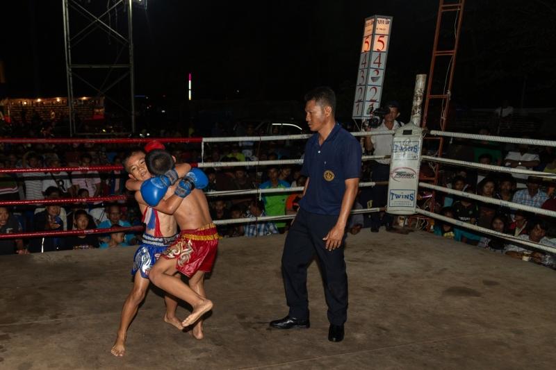 Thailand-212