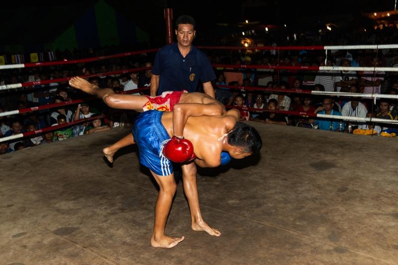 Thailand-215