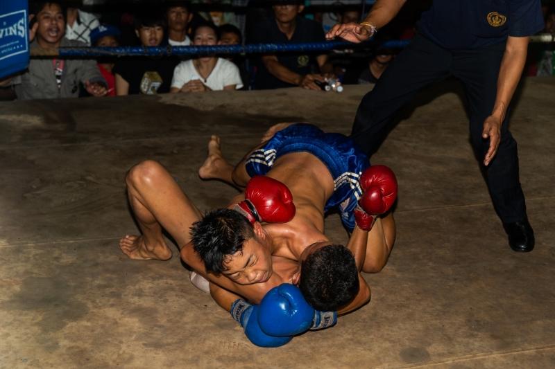 Thailand-218