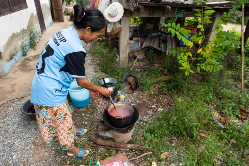 Thailand-221