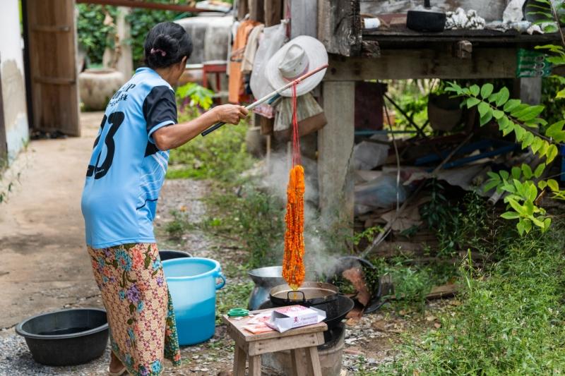 Thailand-234