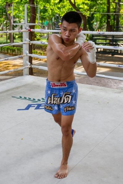 Thailand-258