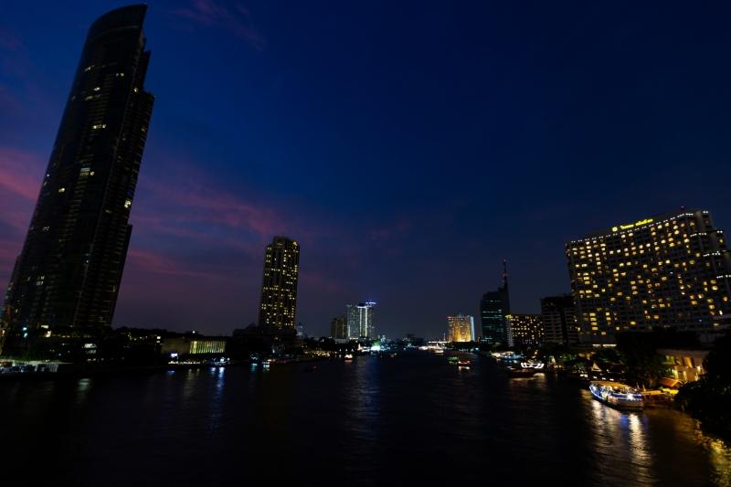 Thailand-262